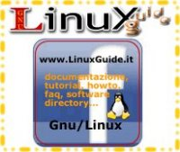 LinuxGuideOnFacebook