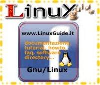 LinuxGuideOnFacebook